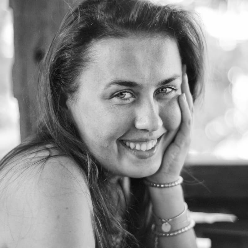 KarolaTakesPhotos Profile Picture Karolina Sztaba