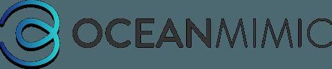 Ocean Mimic Swimwear saving the ocean