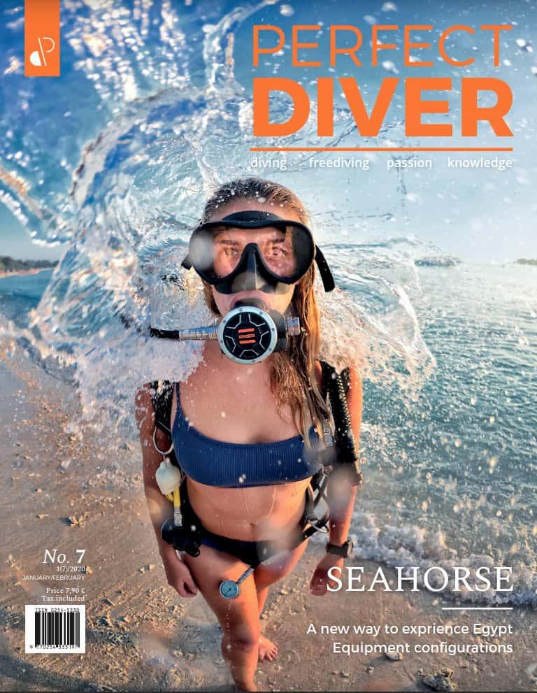 Tecline Dive Gear
